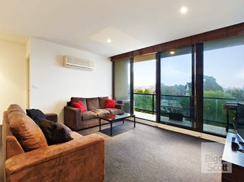 306/8 Howard Street, Richmond, Vic 3121
