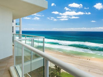 164/74 Old Burleigh Road, Surfers Paradise, Qld 4217