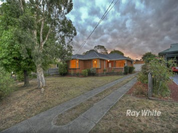 219 Lum Road, Wheelers Hill, Vic 3150