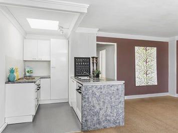 22A and 22B/12 Waratah Street, Mona Vale, NSW 2103
