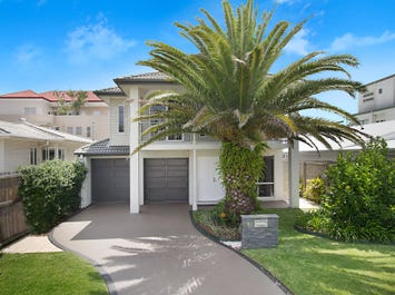 66 Seagull Avenue, Mermaid Beach, Qld 4218