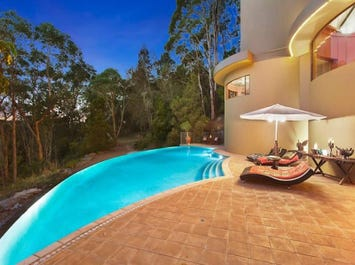 65 Quarry Road, Dural, NSW 2158