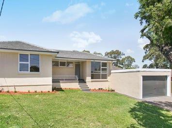 45 Reilleys Road, Winston Hills, NSW 2153