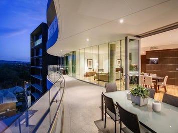 802/19 Gilles Street, Adelaide, SA 5000