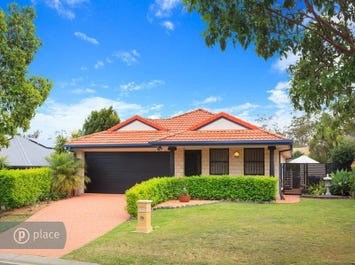 29 Moran Crescent, Forest Lake, Qld 4078