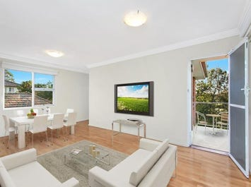 5/14 Fairway Close, Manly Vale, NSW 2093
