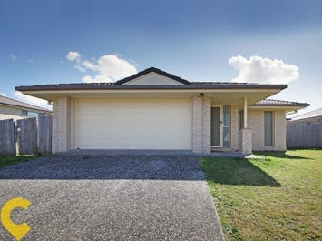 3 Pumello Court, Bellmere, Qld 4510