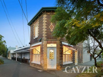 290 Moray Street, South Melbourne, Vic 3205