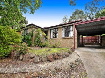 10 Bengal Cres., Mount Waverley, Vic 3149