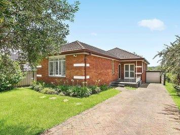 685 Mowbray Road, Lane Cove, NSW 2066
