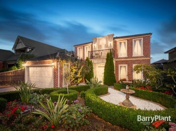 5 Cranberry Place, Bundoora, Vic 3083