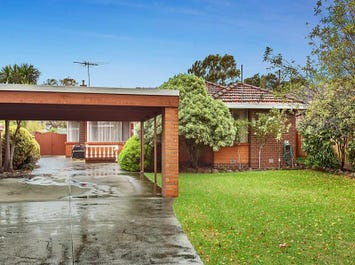 35 Gladesville Drive, Bentleigh East, Vic 3165