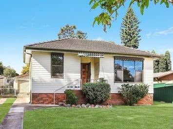 3 Radley Road, Seven Hills, NSW 2147