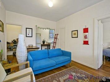 1/37-41 George Street, East Melbourne, Vic 3002