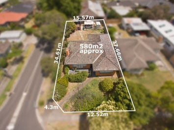 74 Holland Road, Blackburn South, Vic 3130