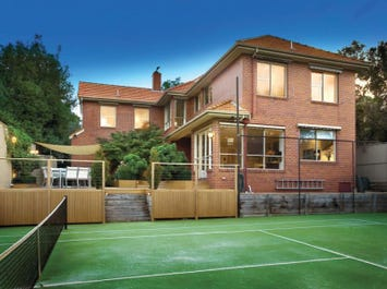 3 Merrion Place, Kew, Vic 3101