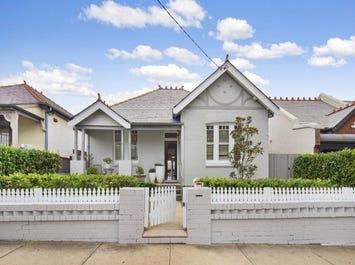 179 Darley Road, Randwick, NSW 2031