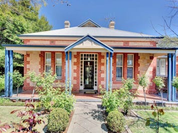 34 Winchester Street, St Peters, SA 5069