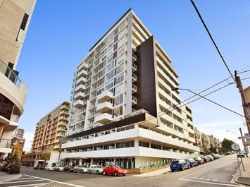 310/77 River Street, South Yarra, Vic 3141
