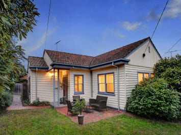 21 Cornfield Grove, Box Hill South, Vic 3128