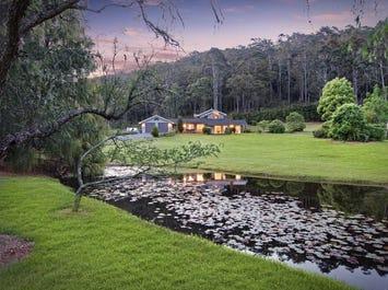 1060 Yarramalong Rd, Wyong Creek, NSW 2259