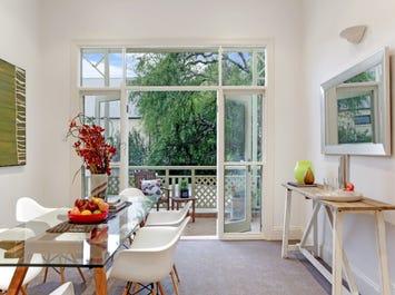 149 Darling Street, Balmain, NSW 2041