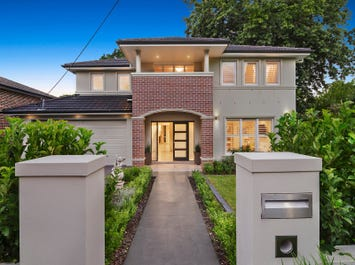 15 The Chase Road, Turramurra, NSW 2074