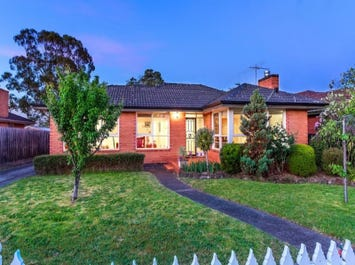9 Manooka Street, Burwood East, Vic 3151