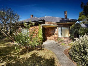 30 Guest Road, Oakleigh South, Vic 3167