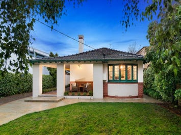 305 Balaclava Road, Caulfield North, Vic 3161