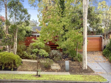 14 Cassinia Road, Templestowe Lower, Vic 3107