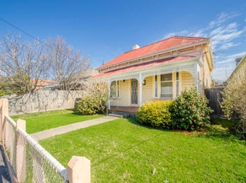127 Cecil Street, Williamstown, Vic 3016