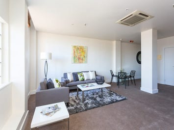 5.1/18 Queen Street, Melbourne, Vic 3000