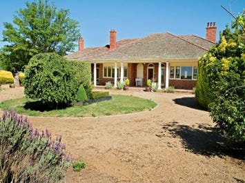 428 Eleven Mile Drive, Bathurst, NSW 2795
