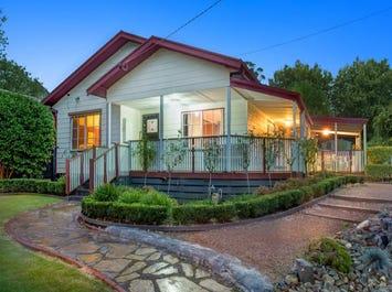 22 Sophia Grove, Tecoma, Vic 3160
