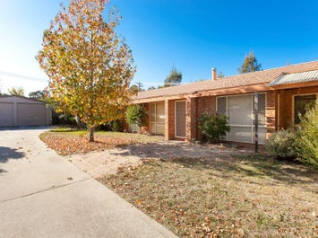 10 Firbank Close, Isabella Plains, ACT 2905