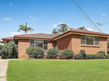7 Myuna Crescent, Seven Hills, NSW 2147