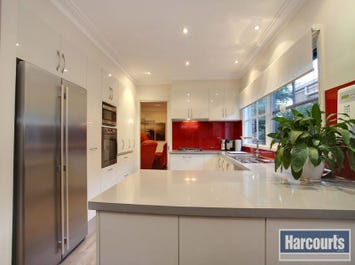 26 Haideh Place, Wantirna South, Vic 3152