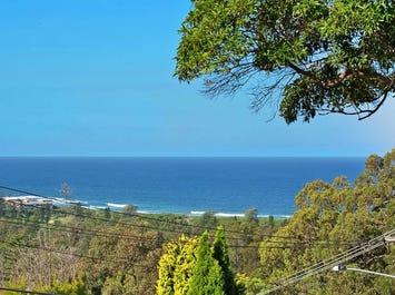 45 Bertana Crescent, Mona Vale, NSW 2103