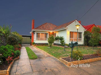 33 Parsons Avenue, Springvale, Vic 3171