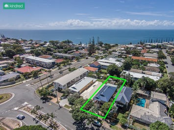 622 Oxley Ave, Scarborough, Qld 4020