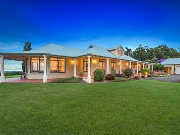 135 Coolgardie Road, Coolgardie, NSW 2478