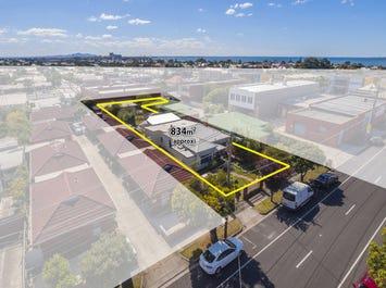 4 Isabella Street, Geelong West, Vic 3218
