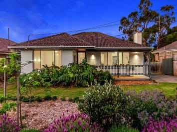 89 Therese Avenue, Mount Waverley, Vic 3149
