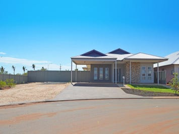 55 Trevally Road, South Hedland, WA 6722