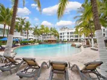 123 Williams Esplanade, Palm Cove, Qld 4879