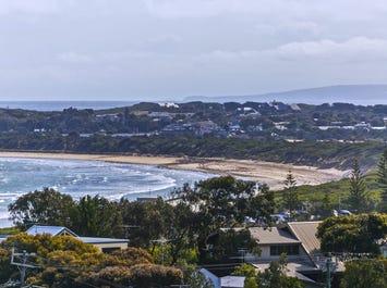 78A The Terrace, Ocean Grove, Vic 3226