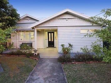 158 Aberdeen Street, Geelong West, Vic 3218