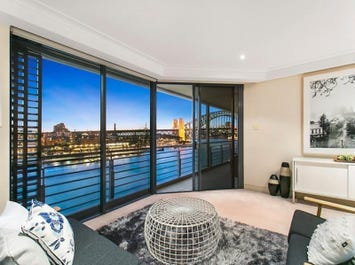 75/3 Macquarie Street, Sydney, NSW 2000