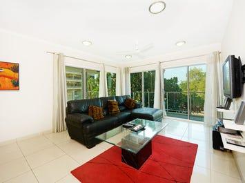 2/12 Dashwood Place, Darwin, NT 0800